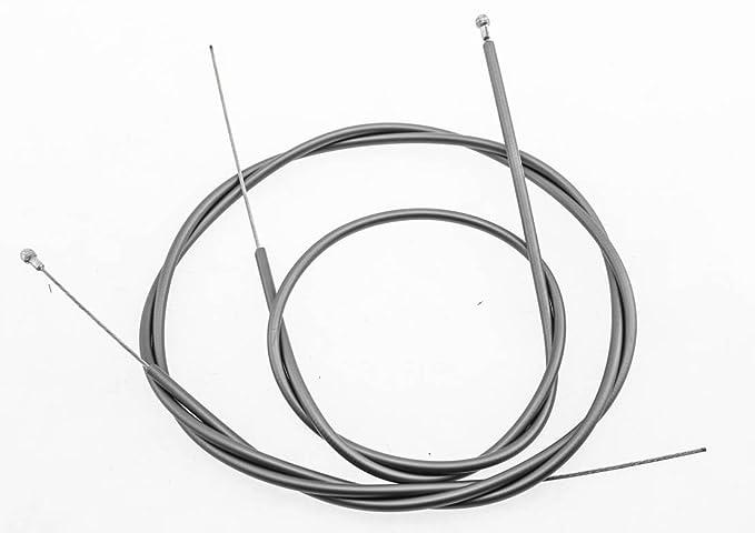 Nm Wire