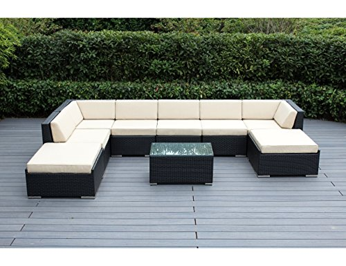genuine-ohana-outdoor-patio-sofa-sectional-wicker-funiture-9pc-gorgeous-couch-set-with-free-patio-co