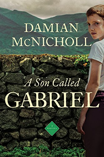 A Son Called Gabriel: A Novel