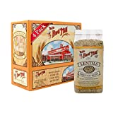 Bob's Red Mill Lentils Beans, 27-ounce (Pack of 4)