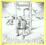 Fallen Dreams & Angels by Pendragon