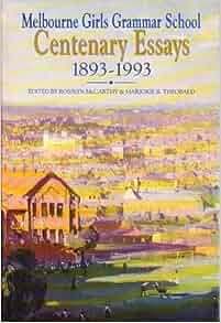 Overview: Victorian Britain, 1837 - 1901