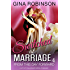 From This Day Forward: A Jet City Billionaire Serial Romance (Switched at Marriage Book 4)