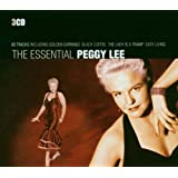 The Essential Peggy Lee