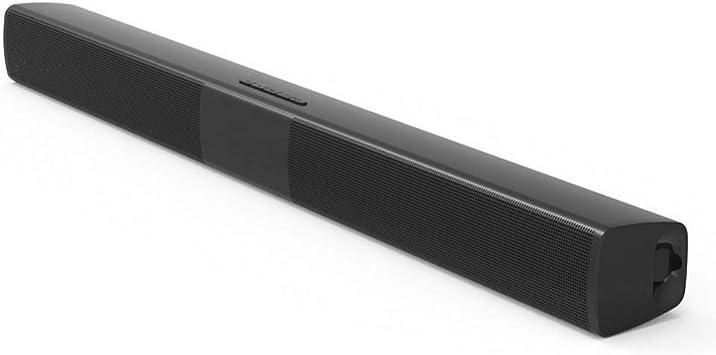 PANGHAI Ponente 20W Altavoz Bluetooth Sistema de Cine en casa ...