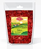 SUNBEST Sun-Dried Tomatoes Halves in Resealable Bag (2 Lb)