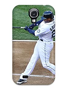 Marcella C. Rodriguez's Shop 7441601K857971610 seattle mariners MLB Sports & Colleges best Samsung Galaxy S4 cases