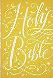 ICB Golden Princess Sparkle Bible