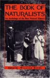 The Book of Naturalists : An Anthology of the Best Natural History, , 0691084661