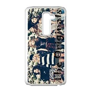 LG G2 Phone Case The Originals