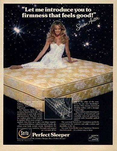 susan-anton-for-serta-perfect-sleeper-mattress-ad-1979-l