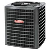 2.5 Ton 13 Seer Goodman Air Conditioner R-22 - GSC130301