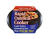 Rapid Oatmeal Cooker (1)