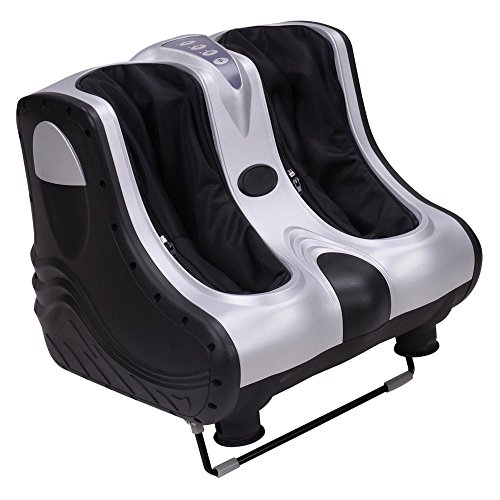 AW Kneading Rolling Massager Personal