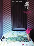 img - for Goo Goo Dolls - Dizzy Up the Girl (Piano/Vocal/Guitar Artist Songbook) by Goo Goo Dolls (2001-02-01) book / textbook / text book
