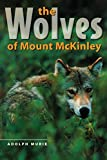The Wolves of Mount McKinley