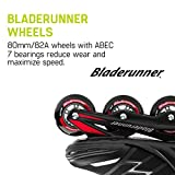 Bladerunner by Rollerblade Advantage Pro XT Men's