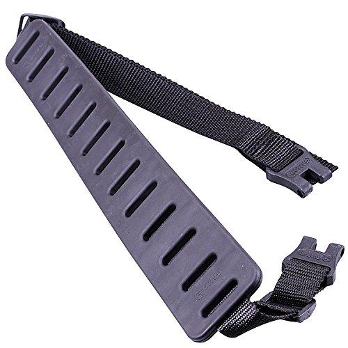 Air Rifle Gun Slip (Gamo Gun Buddy Rifle Sling, Fits All Air Rifles)