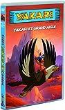 Yakari : Yakari et Grand Aigle [Édition Simple]