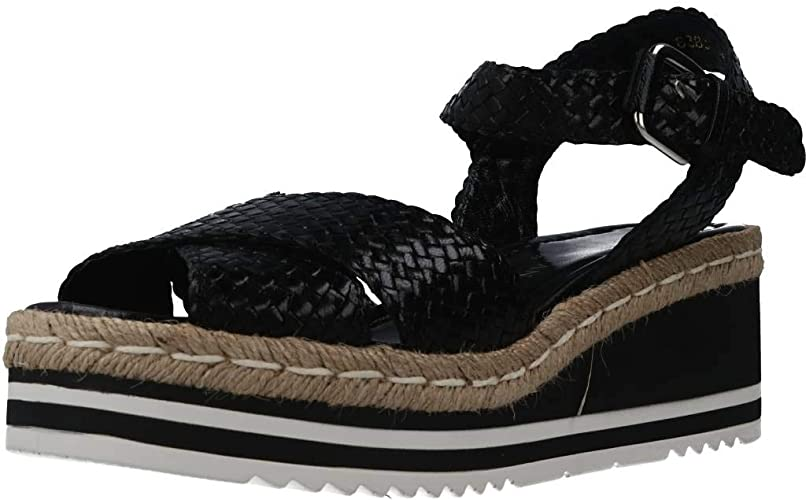 Pons quintana Women Sandals and