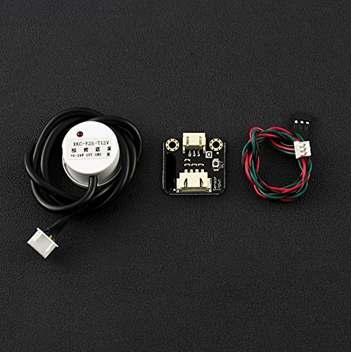 arduino compatible sensors - 3
