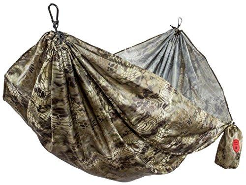 grand-trunk-kryptek-camouflage-hammock-highlander