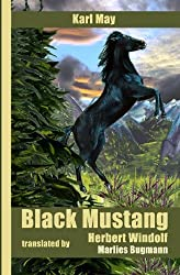Black Mustang: Karl May
