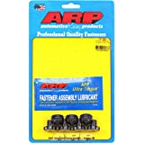 ARP 1072902 Flywheel Bolt Kit