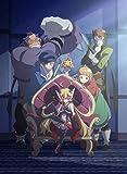Animation - Yatterman Night (Anime) Blu-Ray Box (3BDS) [Japan BD] KIXA-498