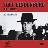 Udo Lindenberg - Bodo Ballermann