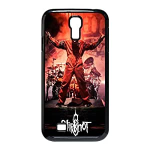 Samsung Galaxy S4 I9500 Phone Case Slipknot G7S66328860