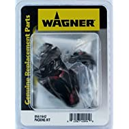 Wagner 0551642 or 551642 Packing kit P20 PS22 PS24