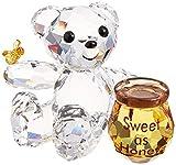 SWAROVSKI Kris Bears - Sweet As