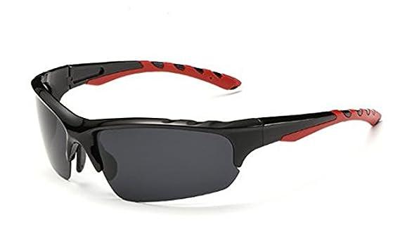 polarized sunglasses for men fishing  Amazon.com: Jon Senkwok Polarized Sunglasses For Men with Sport ...