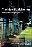 img - for The New Punitiveness book / textbook / text book
