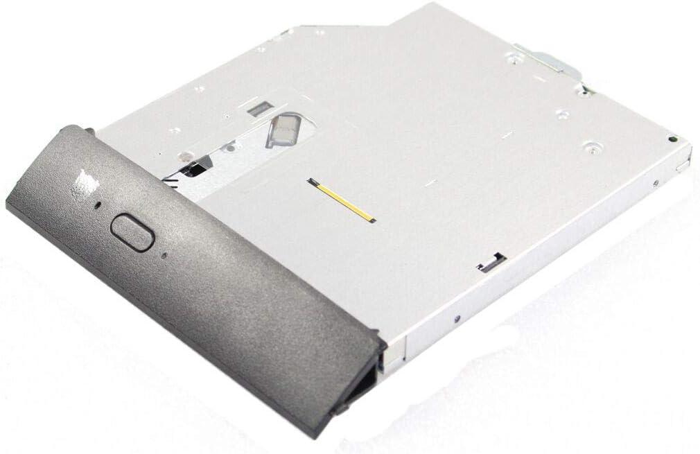 Inspiron 15 5555 SATA DU-8A5LH Internal Laptop Drive YYCRW 0YYCRW CN-0YYCRW EbidDealz