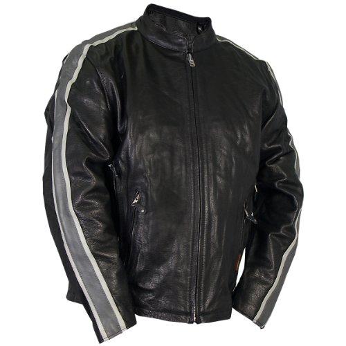 Badass Leather Jackets - 3