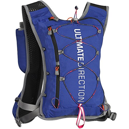 ultimate-direction-ultra-vesta-running-hydration-vest-womens-439cu-in-indigo-m-l
