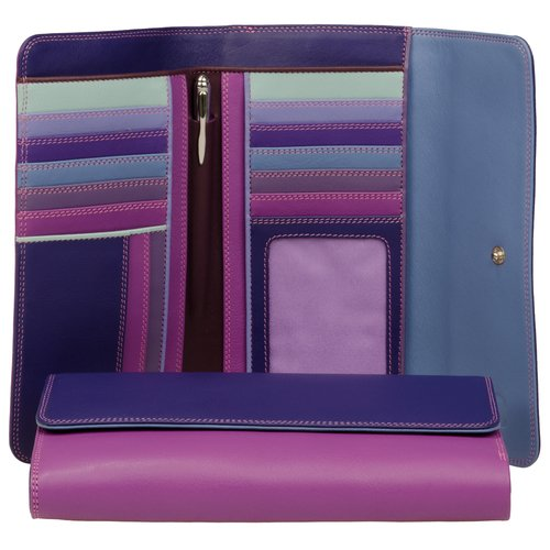 mywalit-trifold-zip-wallet-genuine-leather-269-8-sweet-violet