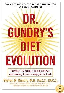 Dr. Gundry