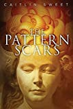 img - for The Pattern Scars by Caitlin Sweet (2011-09-15) book / textbook / text book