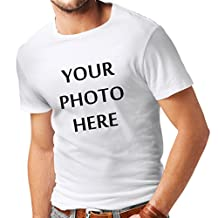 N4239 T-shirt male ,Custom t shirts,Personalized gifts