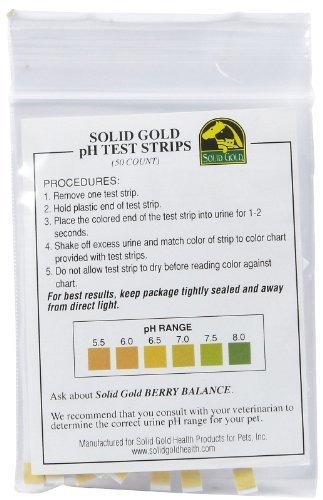solid-gold-urine-testing-ph-strips-for-dogs-cats-all-ages-all-sizes-50-ct-box