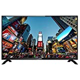 RCA 32 Inch LED HD TV