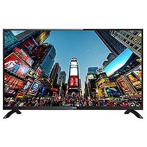 RCA 32 Inch LED HD TV