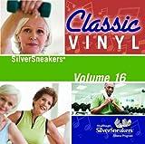 Silver Sneakers 16: Classic Vinyl
