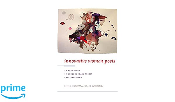Lyric interventions : feminism, experimental poetry, and contemporary discourse