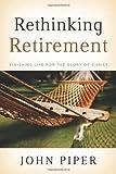 Rethinking Retirement (10-pak)