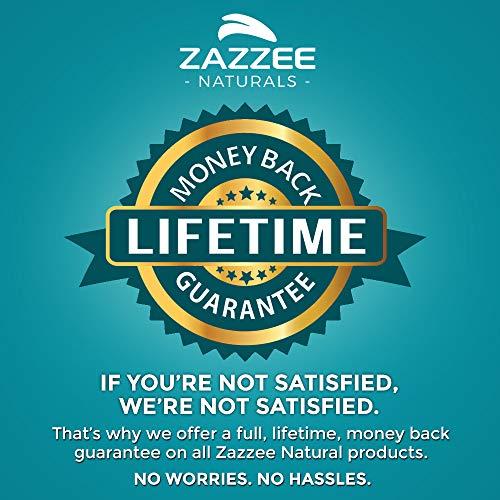 b092556f4c9 Zazzee PCOSITOL, 60 Day Supply, Premium Myo-Inositol, D-Chiro ...