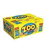 Austin Zoo Animal Crackers 36ct